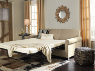 Groovy Sleeper Sofa Arizona Mattress And Furniture Gmtry Best Dining Table And Chair Ideas Images Gmtryco